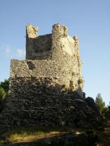 Torre del Baiolardo