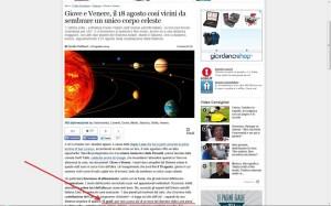 Venere_Giove_12_gradi_articolo_annotato