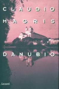 Danubio- Claudio Magris