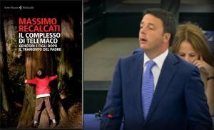 La-generazione-Telemaco-da-Matteo-Renzi-al-libro-di-Massimo-Recalcati