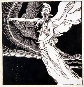 Senza titolo Carlo Bisi 1919-per-web