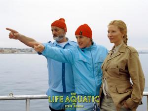 The-Life-Aquatic-With-Steve-Zissou-10
