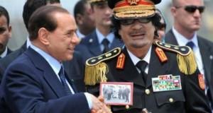 Libia: uno sfacelo a mare aperto