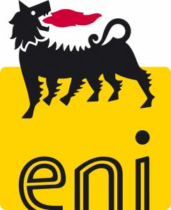 20120213173021!Logo_ENI