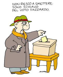 Altan-Elections