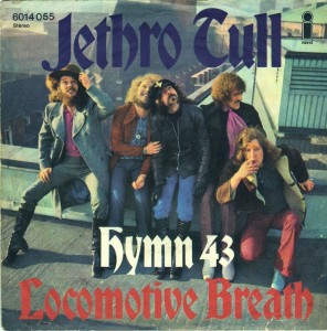 copertina locomotive breath