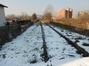 rid ferrovia asti alba