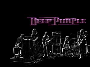 deep-purple-4