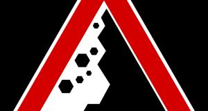 Strade, ferrovie e frane