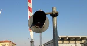 La Roubaix, il TGV e i passaggi a livello
