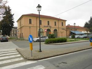 stazione serravalle016