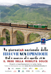 locandina_2016 ferrovie dimenticate