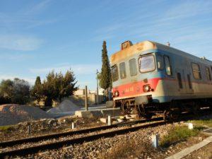 ferrovie sud est 31DIC 15  019 (800x600)