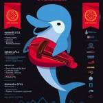 logo-lou-dalfin
