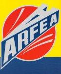 arfea_logo