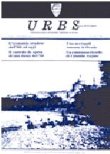 URBS, 25 candeline di storia