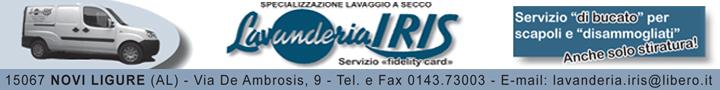 Per la tua pubblicità su questo sito:  Telefono: 338 2099121  Email: pubblicitainchiostro@gmail.com