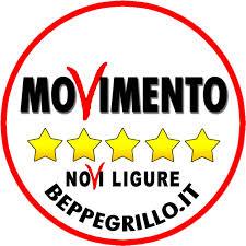"""Tares a Novi Ligure, il M5S: """"Spettacolo tragicomico, a dir poco imbarazzante"""""""