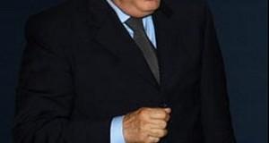 Giulio Torti analizza la politica locale