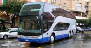 Autobus : oggi nuovi disagi per i pendolari