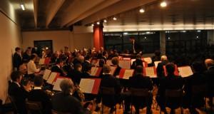Serravalle : la Pippo Bagnasco ha festeggiato i suoi 150 anni