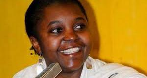 Cecile Kyenge e Lega Nord, lapsus freudiano in diretta TV