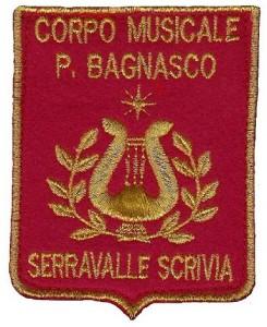 Stemma_Corpo_Musicale_Pippo_Bagnasco_-_Serravalle_Scrivia