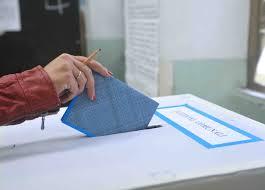 Legge Elettorale: le nuove proposte ci daranno un Parlamento che risponde al Paese?