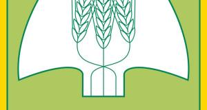 Coldiretti : agricoltura, cinque ministri in cinque anni
