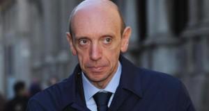 M5S Alessandria : Mastrapasqua e Vittoria Gallo, solita storia?