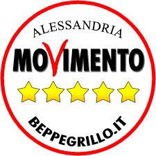 M5S Alessandria