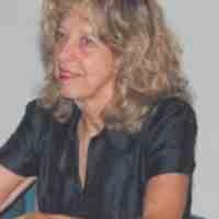 Maria Grazia Morando - Maria-Grazia-Morando