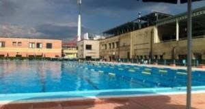 M5S, piscina coperta : un pasticcio all'italiana