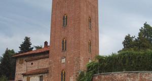 Settembre castellazzese : a Castellazzo Bormida, un settembre di appuntamenti