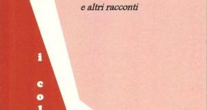 """Presentato con successo """"Il fazzoletto rosso"""" di Vincenzina Scarabeo"""