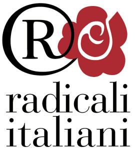 Simbolo-Radicali-Italiani-grande