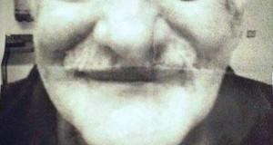 Favale di Malvaro : uomo scomparso da lunedì