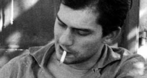 Luigi Tenco: la voce dei giorni perduti