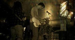 Giovani rockers