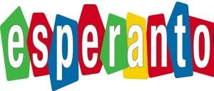 140327 Lodo Esperanto