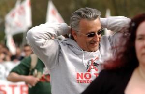 Il Cittadino Fabrizio Gallo, candidato Sindaco di Novi Ligure