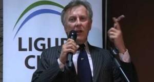 Rossi : non voto la Torino-Lione, altre priorità per la Liguria