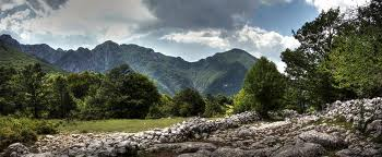 Soggiorno montano in Abruzzo