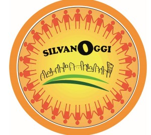 SilvanOggi