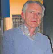 Vincenzo Rapa