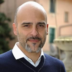 Fazzari Fabrizio