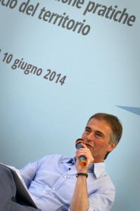 Presidente Alessandro Garrone 03