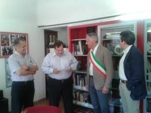 Varni-Bosco-berta-Giordano (1)