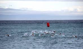 nuota e corri 2