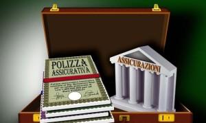 polizzavita002